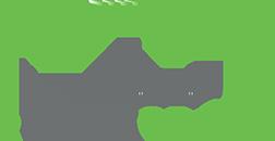 Riviera Group Srl – Bergamo Logo